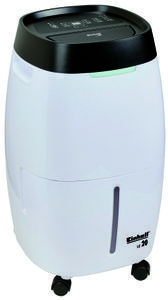 Productimage Dehumidifier LE 20