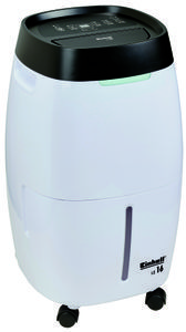 Productimage Dehumidifier LE 16