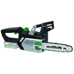 Productimage Cordless Chain Saw GAK-E 20 Li OA