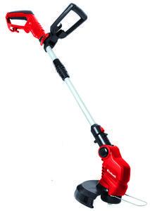 Productimage Electric Lawn Trimmer GC-ET 4526; EX; ARG