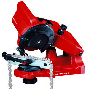Productimage Chain Sharpener GC-CS 85 E