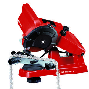 Productimage Chain Sharpener GC-CS 85 F