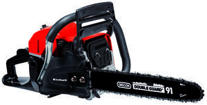 Productimage Petrol Chain Saw GC-PC 2040/1  (non EU)