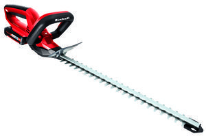 Productimage Cordless Hedge Trimmer GE-CH 1846 Li Kit (1x2,0Ah)