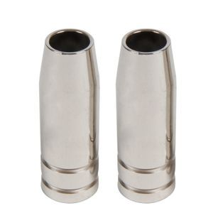 Productimage Gas Welding Accessory Gas nozzles con., 2 pcs.