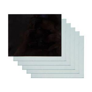 Productimage Welding Accessory Schutzglas DIN 9 + 5 x klar