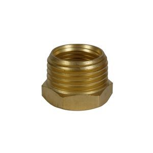 Productimage Air Compressor Accessory Reducer female R3/8