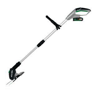 Productimage Cordless Lawn Trimmer GAT-E 20 Li Kit