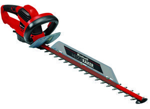Productimage Electric Hedge Trimmer GE-EH 6560
