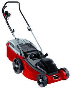Productimage Electric Lawn Mower GC-EM 1743 HW