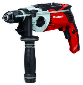Productimage Impact Drill TE-ID 1050 CE