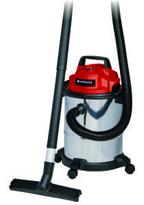 Productimage Wet/Dry Vacuum Cleaner (elect) TC-VC 1815 S