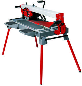 Productimage Radial Tile Cutting Machine TE-TC 920 UL
