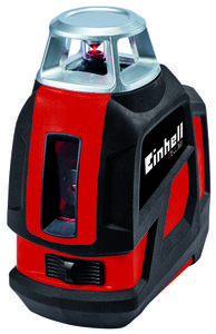 Productimage Cross Laser Level TE-LL 360
