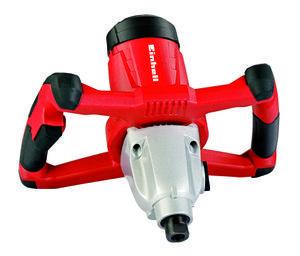 Productimage Paint/Mortar Mixer TE-MX 1600-2 CE; EX; ARG