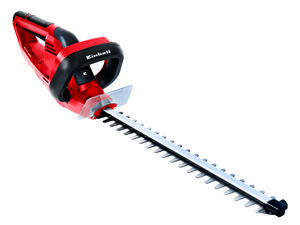 Productimage Electric Hedge Trimmer GC-EH 4550; EX; ARG