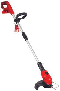 Productimage Cordless Lawn Trimmer GC-CT 18 Li