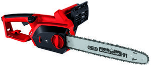 Productimage Electric Chain Saw GH-EC 2040; Kaufland