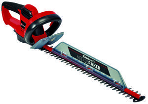 Productimage Electric Hedge Trimmer GC-EH 6055/1