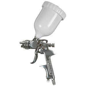 Productimage Air Compressor Accessory HVLP Spritzpistole; EX; AT