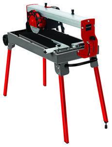 Productimage Radial Tile Cutting Machine TE-TC 620 U