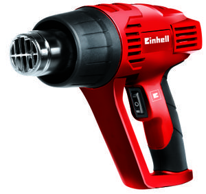 Productimage Hot Air Gun TH-HA 2000/1; Kaufland