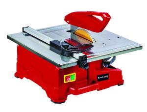 Productimage Tile Cutting Machine TC-TC 800
