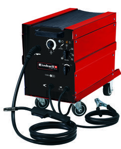 Productimage Gas Welding Machine TC-GW 190 D