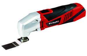 Productimage Multifunctional Tool TC-MG 220/1 E