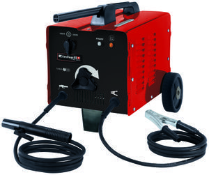 Productimage Electric Welding Machine TC-EW 160 D