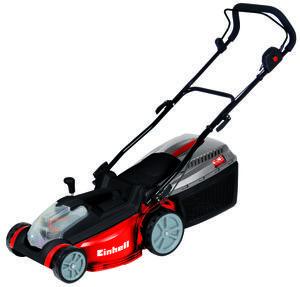 Productimage Cordless Lawn Mower GC-CM 36/1 Li