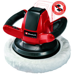 Productimage Cordless Car Polisher CE-CB 18/254 Li-Solo