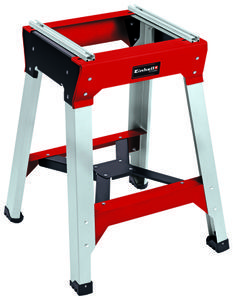 Productimage Stationary Saw Accessory E-Stand