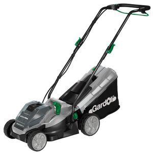 Productimage Cordless Lawn Mower GAM-E 33/1 Li