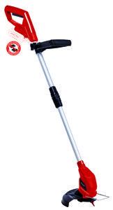 Productimage Cordless Lawn Trimmer GC-CT 18/24 Li-Solo
