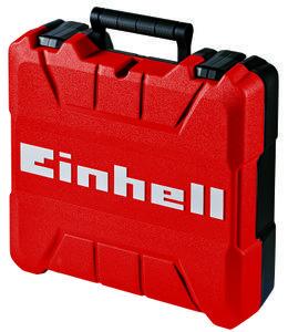 Productimage Case E-Box S35/33