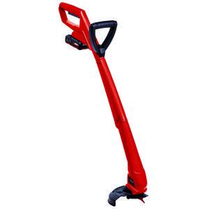 Productimage Cordless Lawn Trimmer GC-CT 18/24 Li P (1x1,5Ah)