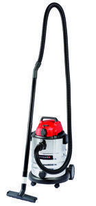 Productimage Wet/Dry Vacuum Cleaner (elect) TC-VC 1930 SA; EX; ARG