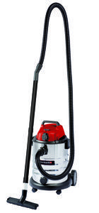 Productimage Wet/Dry Vacuum Cleaner (elect) TC-VC 1930 SA; EX; CH