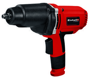 Productimage Impact Wrench CC-IW 950/1