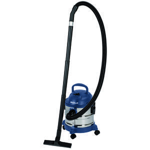 Productimage Wet/Dry Vacuum Cleaner (elect) BT-VC 1815 K