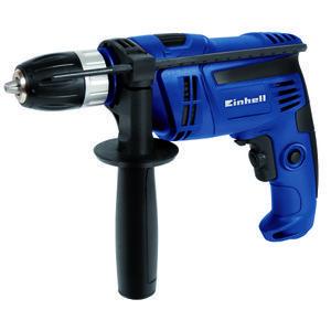 Productimage Impact Drill BT-ID 7100 K