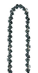 Productimage Chain Saw Accessory Ersatzkette 35cm 1,1 52T 3/8
