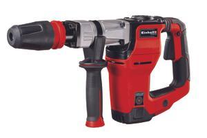 Productimage Demolition Hammer TE-DH 12; EX; BR; 220V