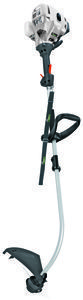 Productimage Petrol Lawn Trimmer BT 2538