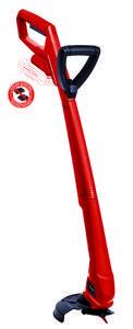 Productimage Cordless Lawn Trimmer GC-CT 18/24 Li P - Solo