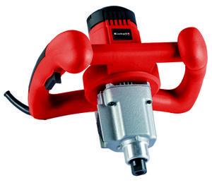 Productimage Paint/Mortar Mixer TC-MX 1400;EX; BR; 127V