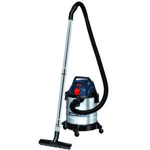 Productimage Wet/Dry Vacuum Cleaner (elect) KT-NT 20 S