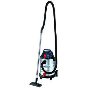 Productimage Wet/Dry Vacuum Cleaner (elect) KT-NT 30 S
