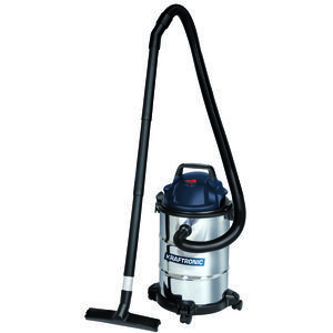 Productimage Wet/Dry Vacuum Cleaner (elect) KT-NT 18
